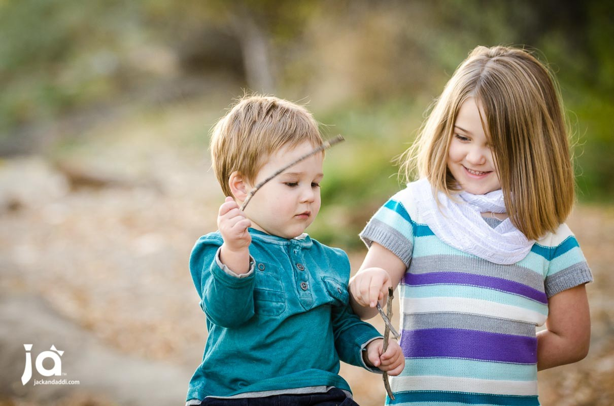 Jones Family Photography Blog 014