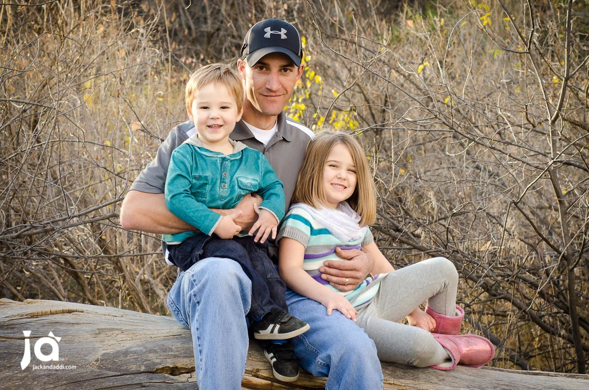 Jones Family Photography Blog 017