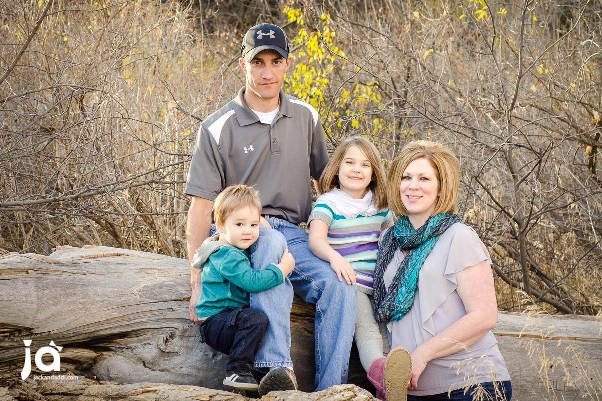 Jones Family Photography Blog 018