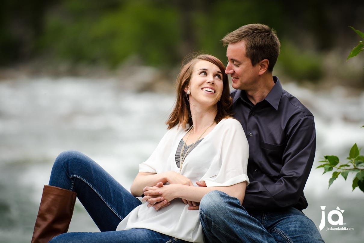 Ornquist Engagement Blog 002