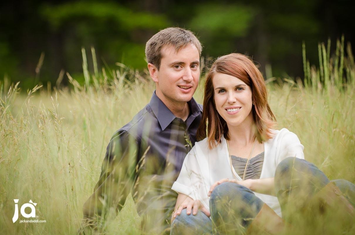 Ornquist Engagement Blog 011