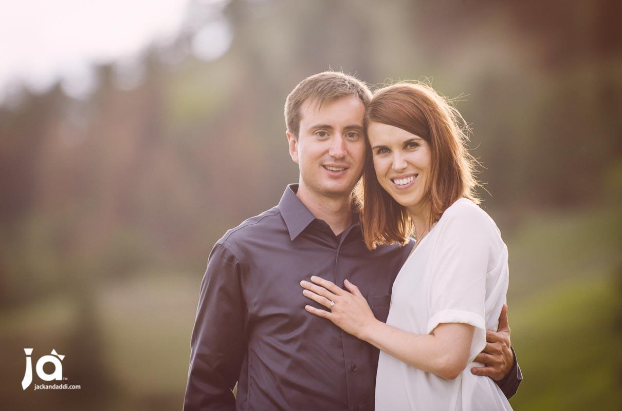 Ornquist Engagement Blog 018
